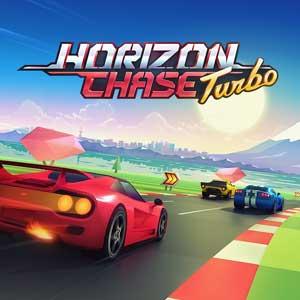 Koop Horizon Chase Turbo CD Key Goedkoop Vergelijk de Prijzen