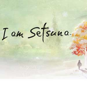 Koop I am Setsuna Nintendo Switch Goedkope Prijsvergelijke