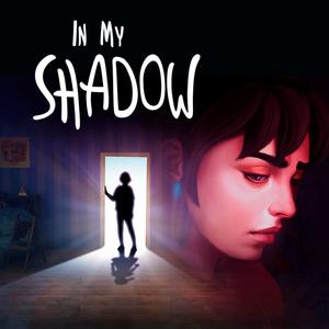 Koop In My Shadow Nintendo Switch Goedkope Prijsvergelijke