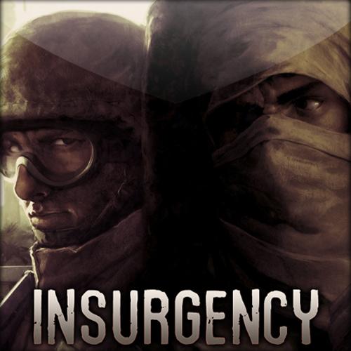 Koop Insurgency CD Key Compare Prices