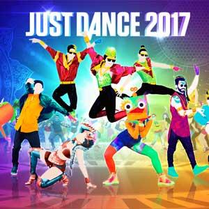 Koop Just Dance 2017 Nintendo Switch Goedkope Prijsvergelijke