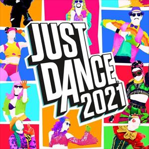 Koop Just Dance 2021 Nintendo Switch Goedkope Prijsvergelijke