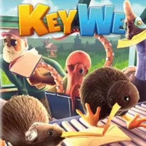 Koop KeyWe PS5 Goedkoop Vergelijk de Prijzen
