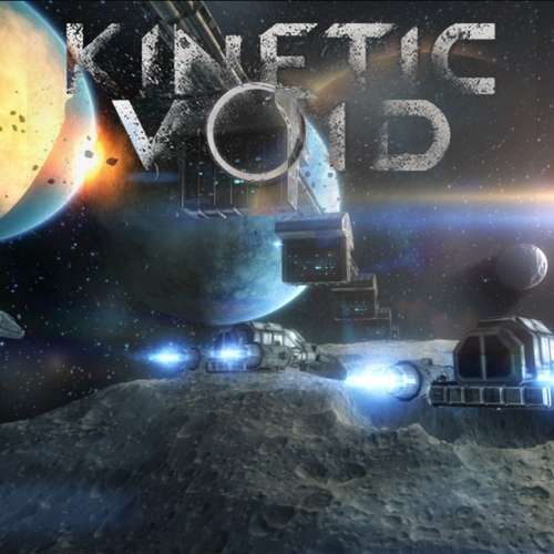 Koop Kinetic Void CD Key Compare Prices