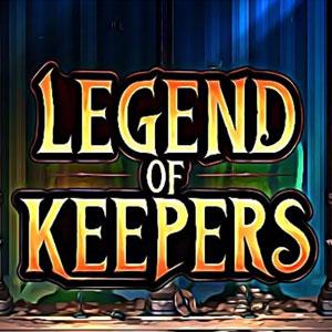 Koop Legend of Keepers Career of a Dungeon Master CD Key Goedkoop Vergelijk de Prijzen