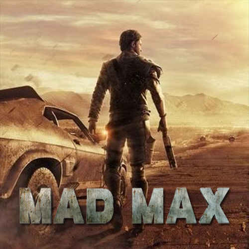 Koop Mad Max CD Key Compare Prices