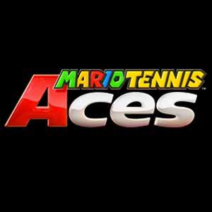 Koop Mario Tennis Aces Nintendo Switch Goedkope Prijsvergelijke