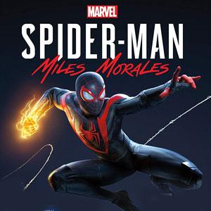 Koop Marvels Spider-Man Miles Morales PS4 Goedkoop Vergelijk de Prijzen