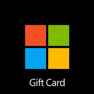 Koop Xbox Live Gift Cardsd Goedkoop Vergelijk de Prijzen