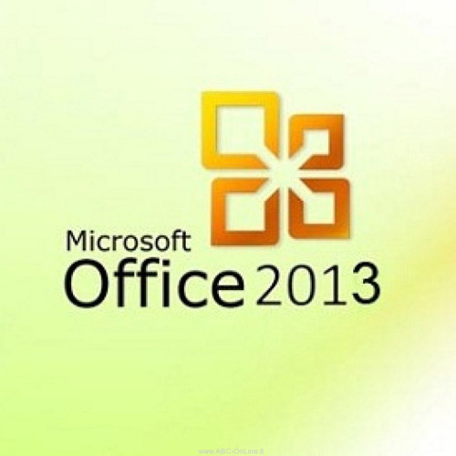 Koop Microsoft Office 2013 Home and Business CD Key Compare Prices