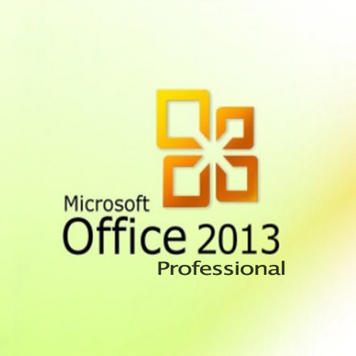 Koop Microsoft Office 2013 Professional CD Key Compare Prices