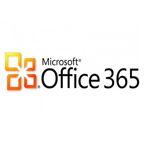 Koop Microsoft Office 365 Home CD Key Compare Prices