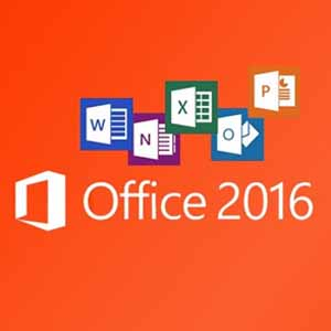 Koop Microsoft Office Home and Student 2016 Windows CD Key Compare Prices