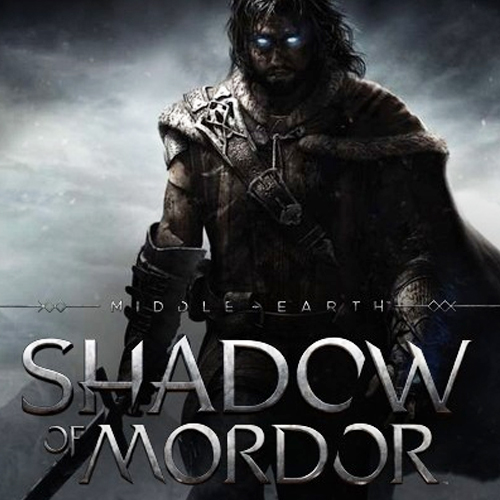 Koop Middle-Earth Shadow of Mordor CD Key Compare Prices