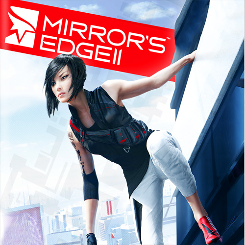 Koop Mirrors Edge Catalyst CD Key Compare Prices