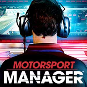 Koop Motorsport Manager CD Key Compare Prices