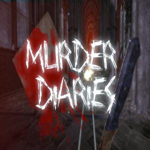 Koop Murder Diaries Xbox One Goedkoop Vergelijk de Prijzen
