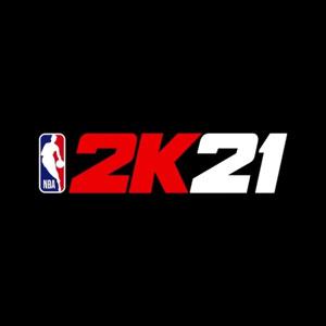 Koop NBA 2K21 PS5 Goedkoop Vergelijk de Prijzen