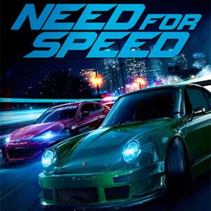 Koop Need for Speed 2015 CD Key Compare Prices