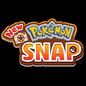 Koop New Pokémon Snap Nintendo Switch Goedkope Prijsvergelijke