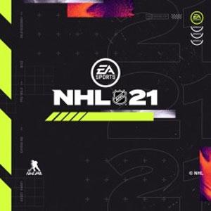 Koop NHL 21 PS4 Goedkoop Vergelijk de Prijzen