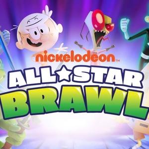 Koop Nickelodeon All-Star Brawl Nintendo Switch Goedkope Prijsvergelijke