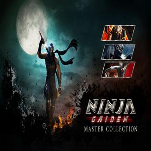 Koop NINJA GAIDEN Master Collection Nintendo Switch Goedkope Prijsvergelijke