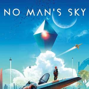 Koop No Man's Sky Xbox One Goedkoop Vergelijk de Prijzen