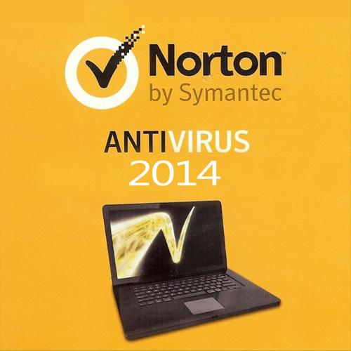 Koop Norton Antivirus 2014 CD Key Compare Prices