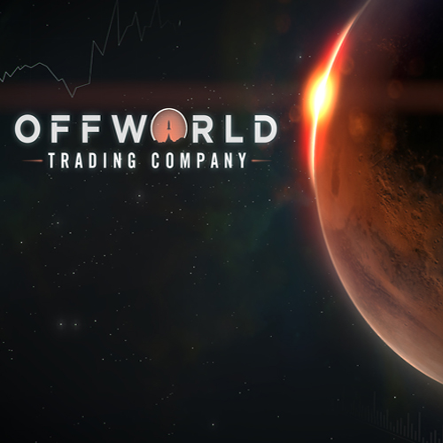 Koop Offworld Trading Company CD Key Compare Prices