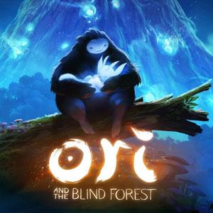 Koop Ori and the Blind Forest Nintendo Switch Goedkope Prijsvergelijke
