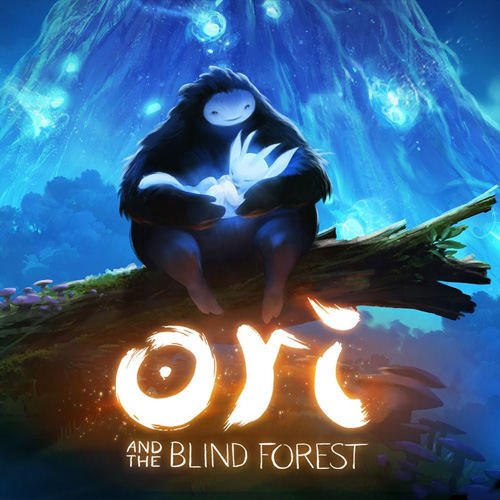 Koop Ori and the Blind Forest CD Key Compare Prices