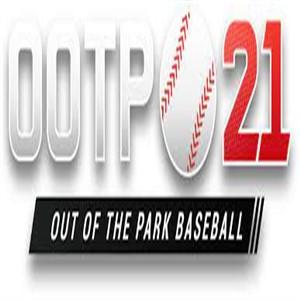 Koop Out of the Park Baseball 22 Goedkoop Vergelijk de Prijzen