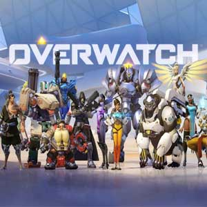 Koop Overwatch CD Key Compare Prices