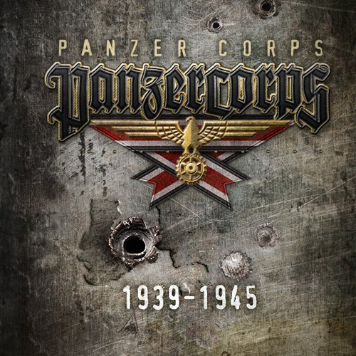 Koop Panzer Corps CD Key Compare Prices
