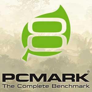 Koop PCMark 8 CD Key Compare Prices