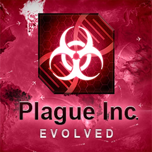 Koop Plague Inc Evolved CD Key Compare Prices
