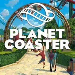 Koop Planet Coaster CD Key Compare Prices