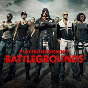 Koop Playerunknowns Battlegrounds CD Key Compare Prices