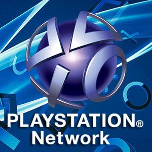 Koop PSN Kaart 50 Euros Playstation Network Goedkoop Vergelijk de Prijzen