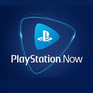 Koop PlayStation Now Goedkoop Vergelijk de Prijzen