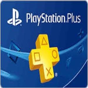 Koop Playstation Plus Abonnement Goedkoop Vergelijk de Prijzen