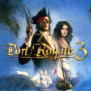 Koop Port Royale 3 Xbox 360 Code Compare Prices
