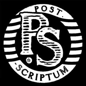 Koop Post Scriptum CD Key Goedkoop Vergelijk de Prijzen