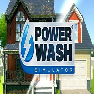 Koop PowerWash Simulator CD Key Goedkoop Vergelijk de Prijzen
