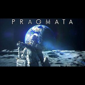 Koop Pragmata PS5 Goedkoop Vergelijk de Prijzen