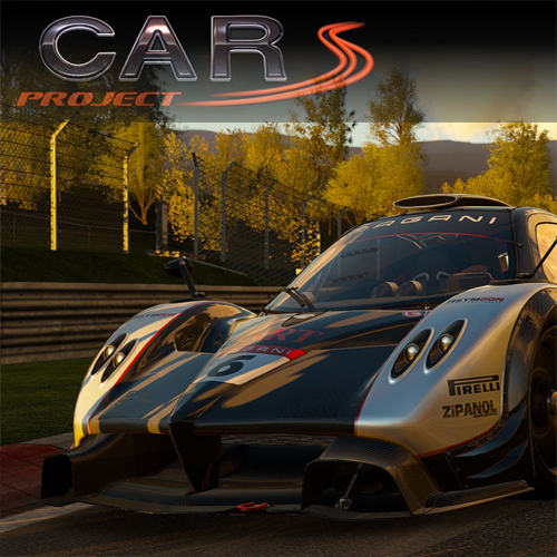 Koop Project Cars CD Key Compare Prices
