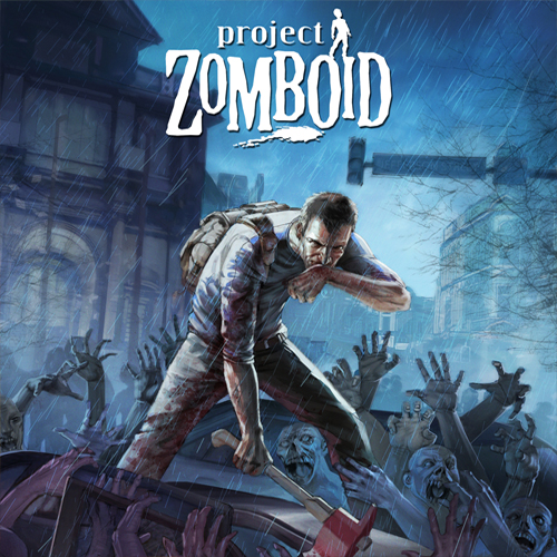 Koop Project Zomboid CD Key Compare Prices