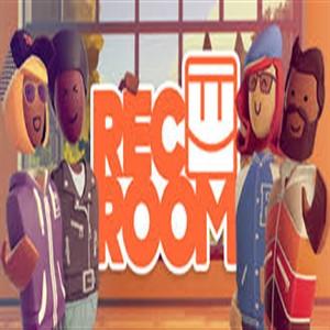 Koop Rec Room PS4 Goedkoop Vergelijk de Prijzen