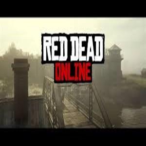 Koop Red Dead Online CD Key Goedkoop Vergelijk de Prijzen